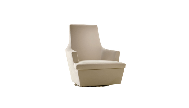Кресло CTS Salotti Diva