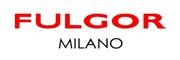 Бытовая техника Fulgor Milano