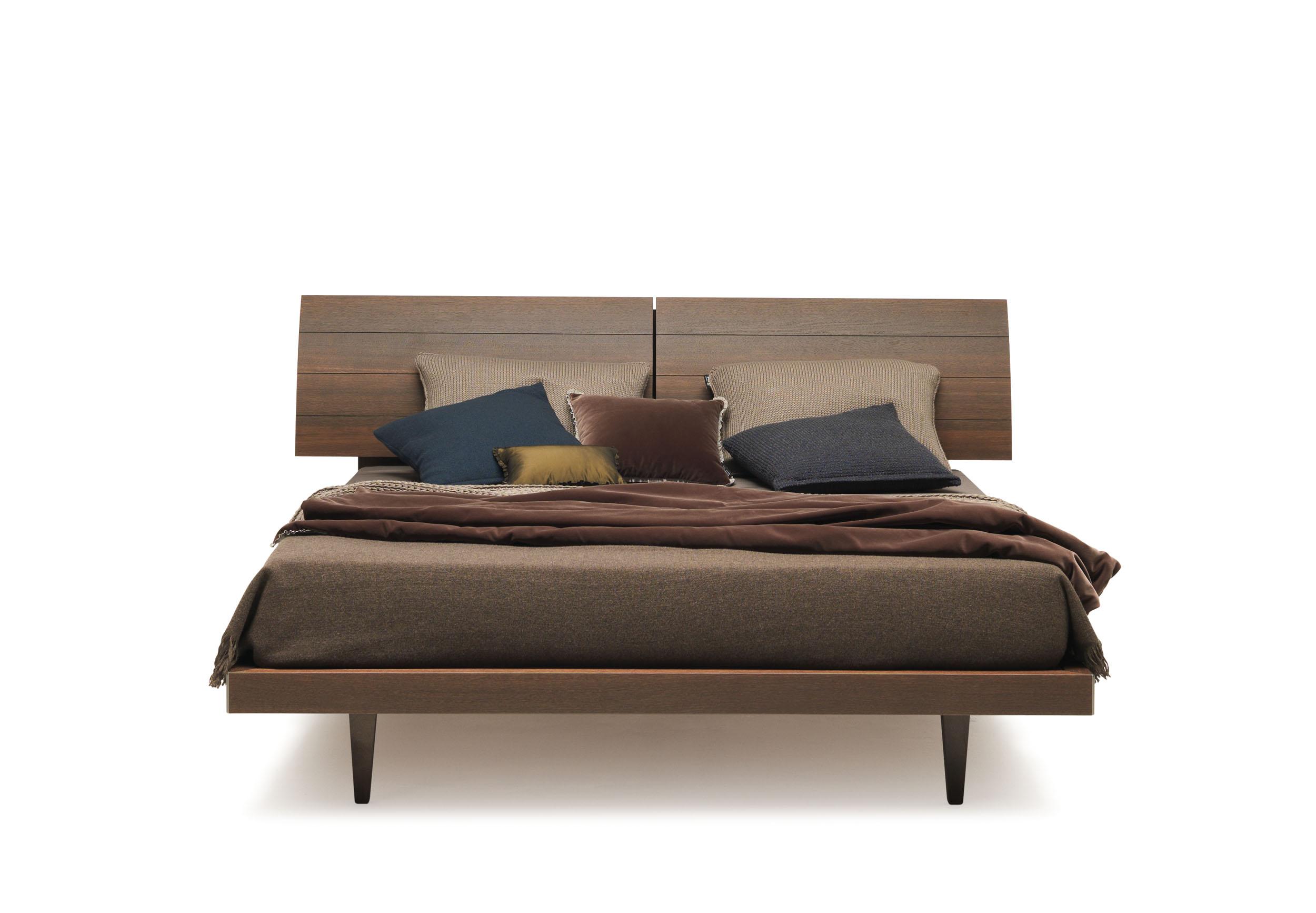 Кровать MisuraEmme Giorgia