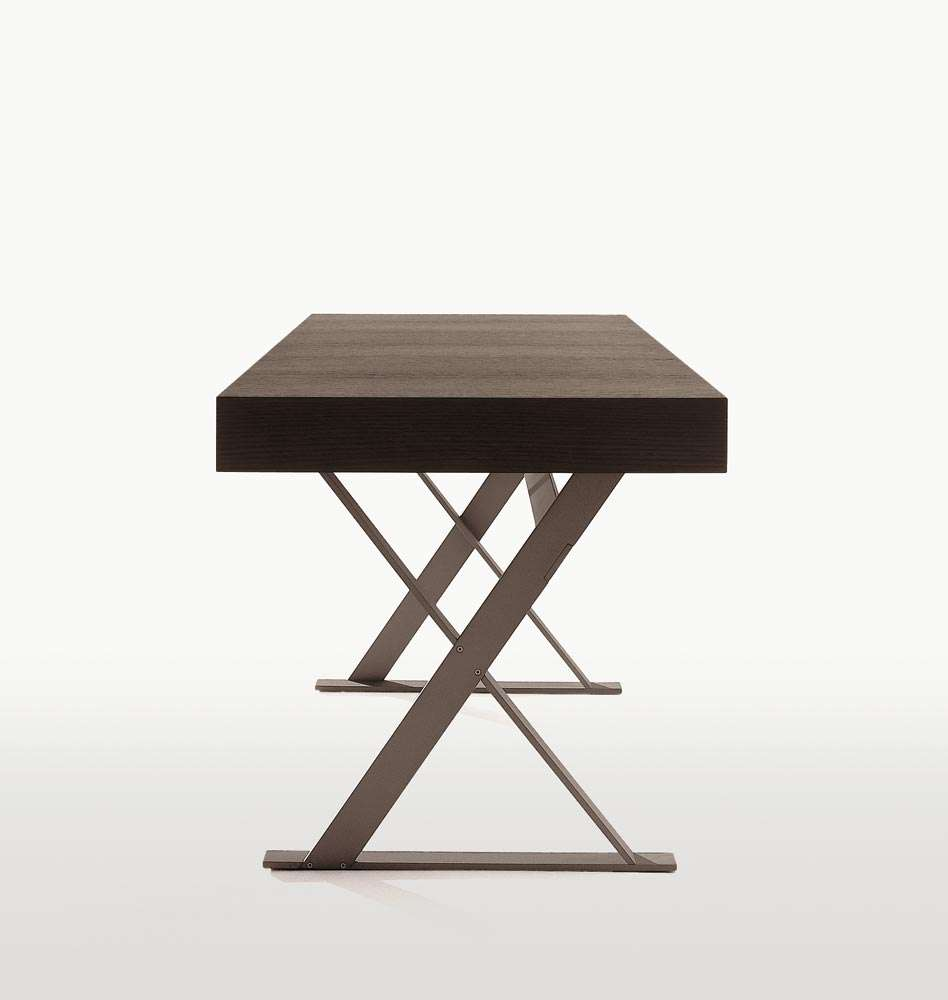 Письменный стол Maxalto Max