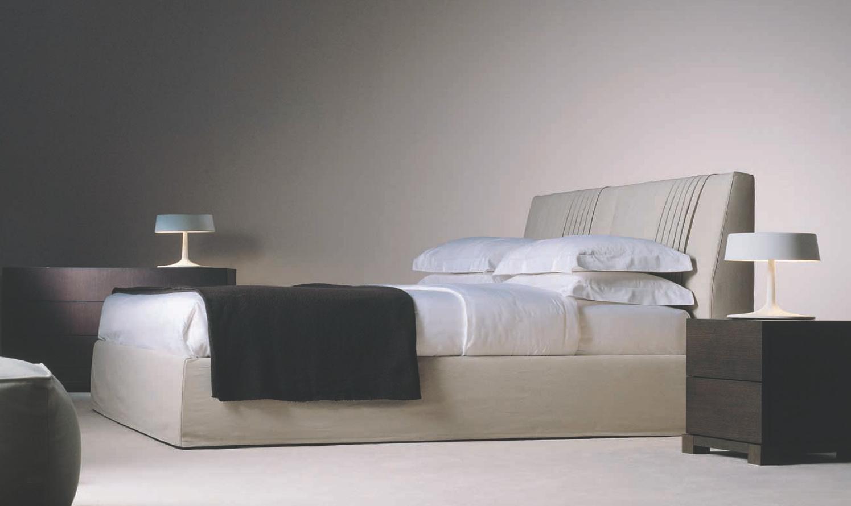 Кровать Meridiani Andrews