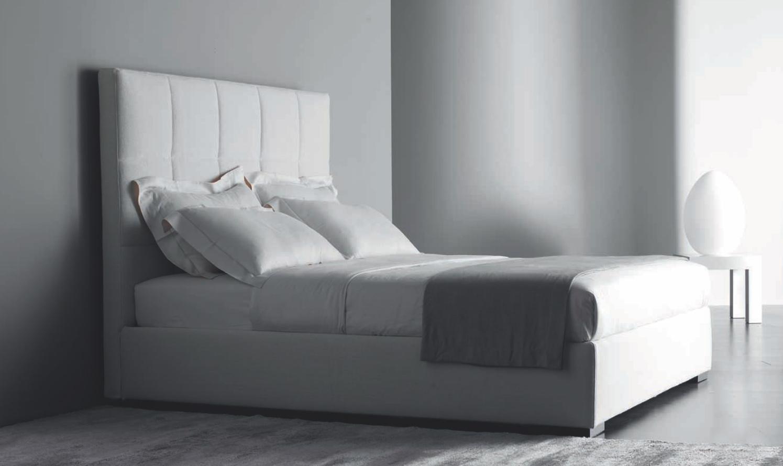 Кровать Meridiani Bardot