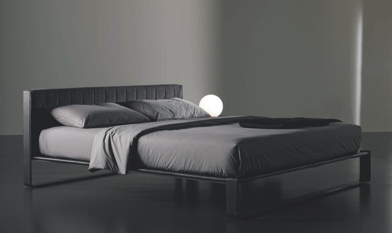 Кровать Meridiani Dern