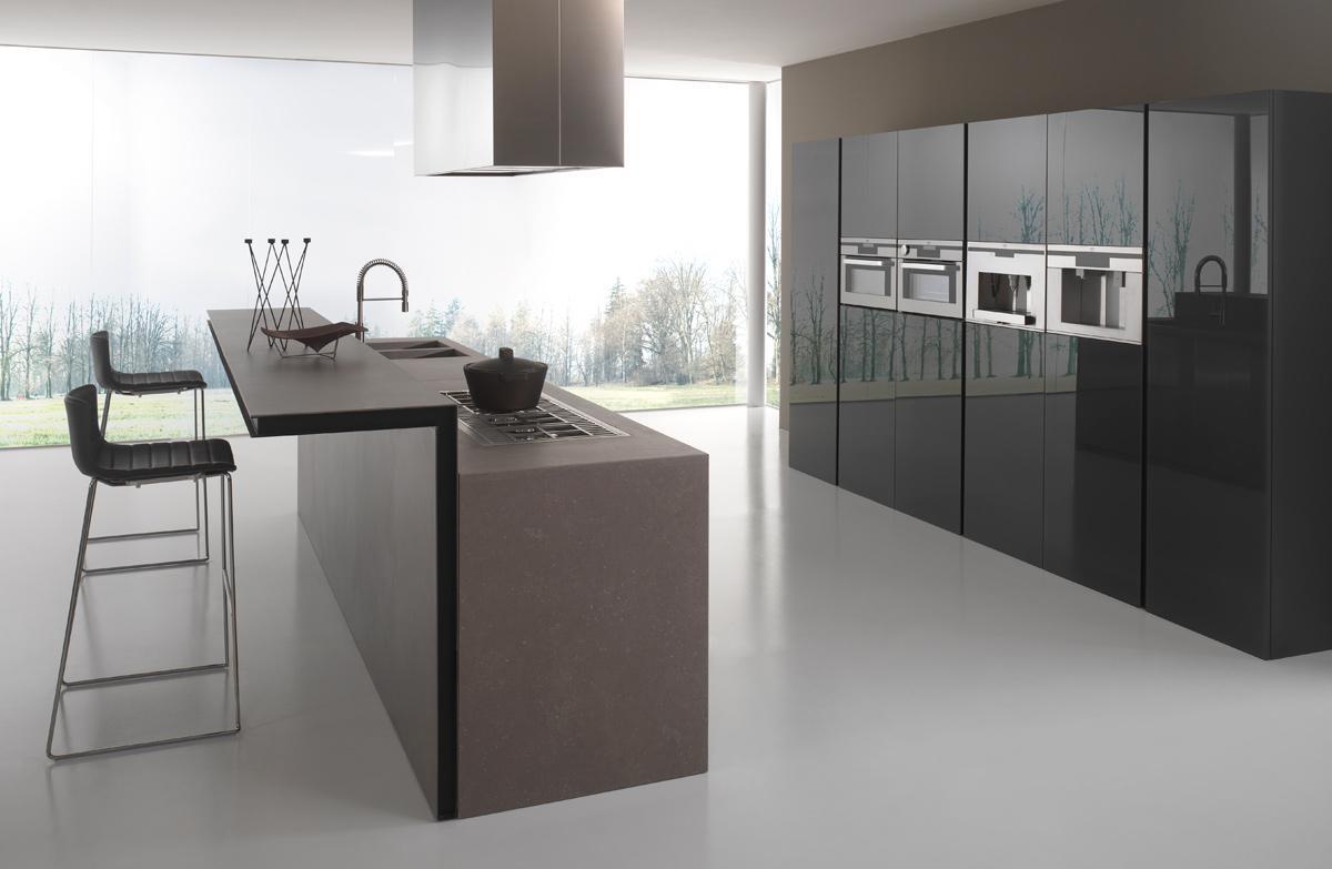 Кухонный гарнитур Modulnova Twenty 5