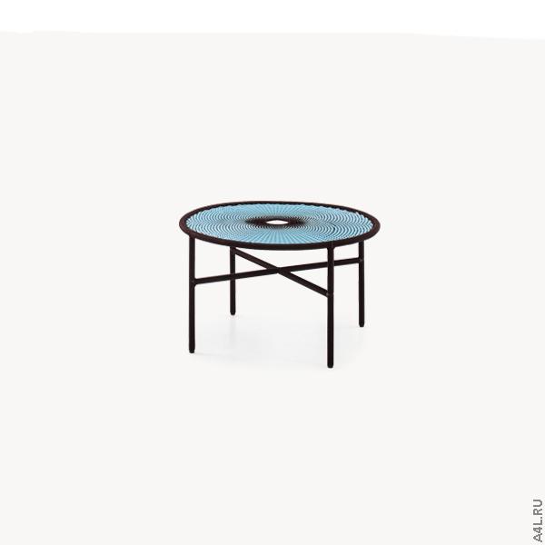 Столик Moroso Banjooli