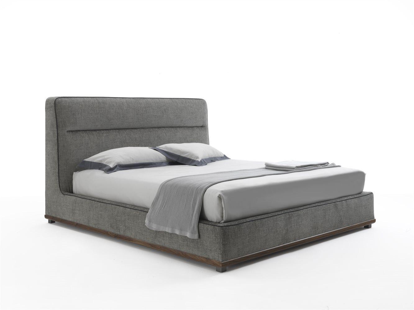 Кровать Porada Kirk