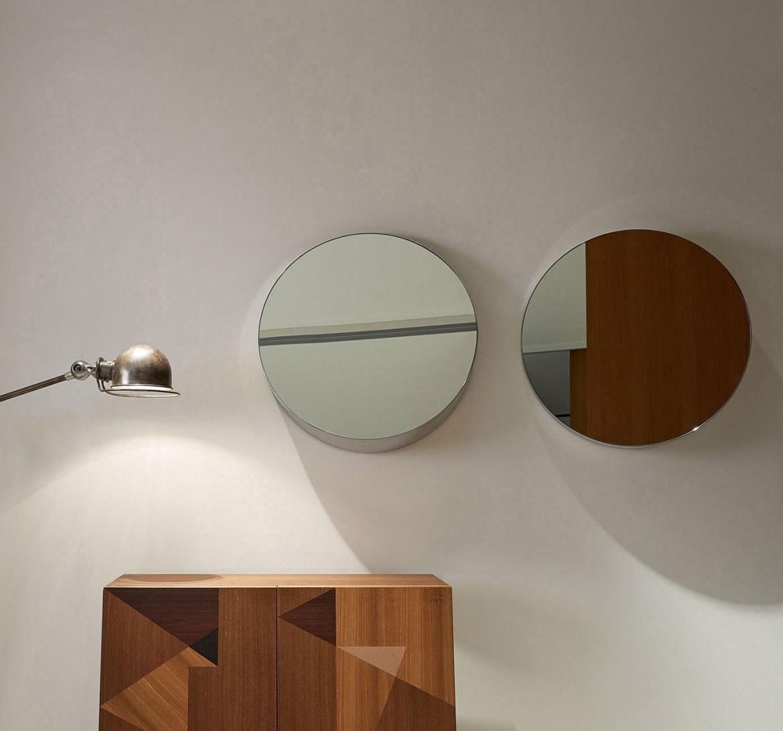 Зеркало Porro Bellevue