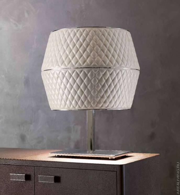 Лампа Rugiano Philadelphia