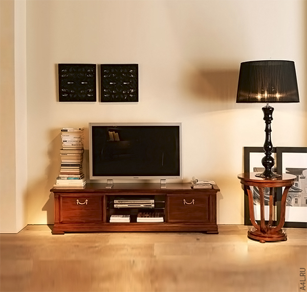 Модуль ТВ Selva Villa Borghese 5378