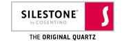 Столешницы Silestone