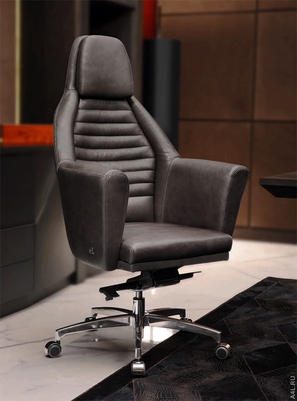 Кресло Smania Gt