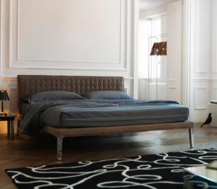 Кровать Orizzonti Ebridi
