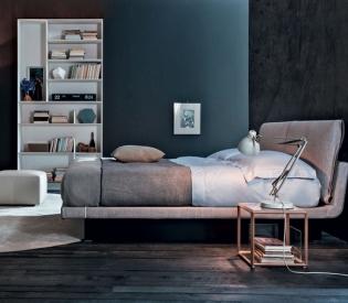 Кровать Molteni&C Honey
