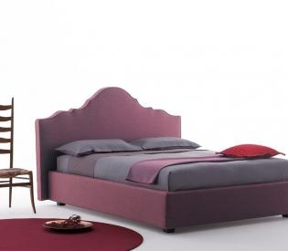 Кровать Orizzonti Flores