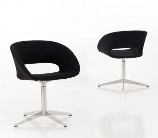 Кресло PORRO Conch
