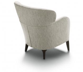 Кресло De Padova Albereta
