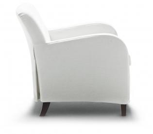 Кресло De Padova Susanna