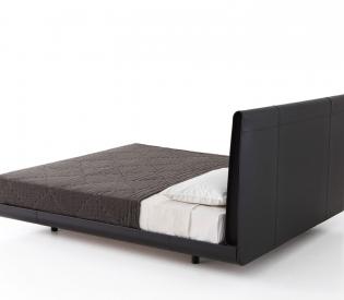 Кровать PORRO Sadoru