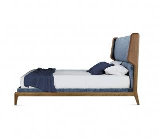 Кровать CECCOTTI SLEEPING MUSE