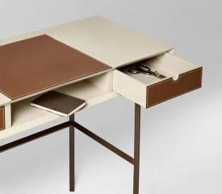 Письменный стол Alivar Chapeau Desk