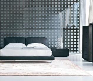 Кровать Alivar Echo