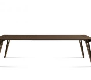 Стол Alivar Oblique