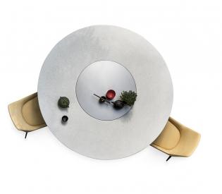 Стол Alivar Radar XL