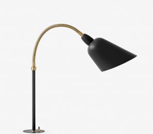 Лампа Andtradition Bellevue AJ10/AJ11
