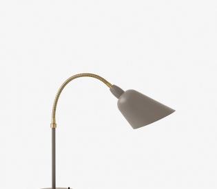Лампа Andtradition Bellevue AJ8