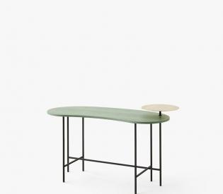 Письменный стол Andtradition Palette JH9