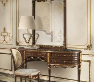 Туалетный столик Angelo Cappellini Landini