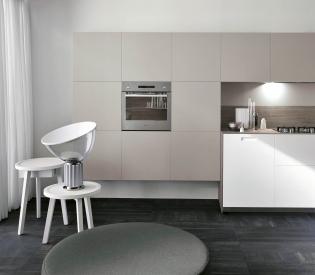 Кухонный гарнитур Aster Cucine Atelier 3