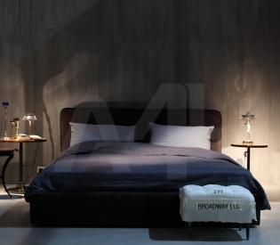 Кровать Baxter Alfred