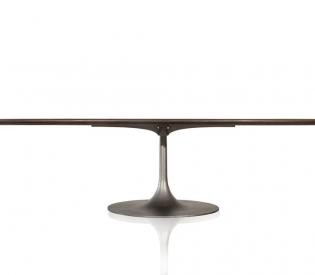 Обеденный стол Baxter Bourgeois