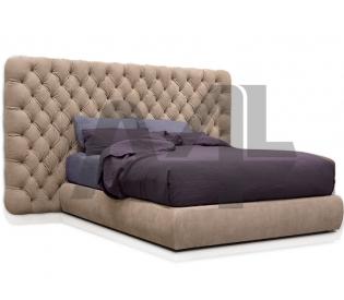 Кровать Baxter Heaven