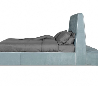 Кровать Baxter Innsbruck