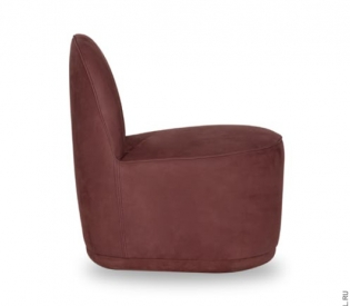 Кресло Baxter Ninette
