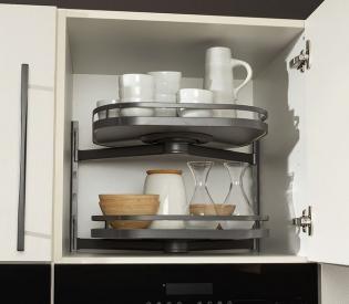 Кухонный гарнитур Beeck Kuchen Rustic