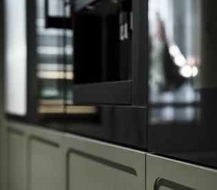 Кухонный гарнитур Berloni Newstaglia