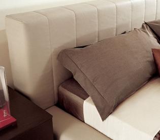 Кровать Besana Nicole