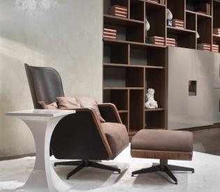Кресло Besana Ada