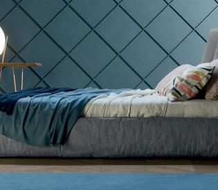 Кровать Bonaldo Youniverse
