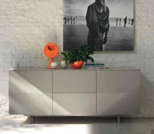 Комод Bontempi Casa Amsterdam