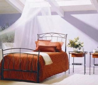 Кровать Bontempi Casa Dora