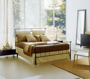 Кровать Bontempi Casa Dylan