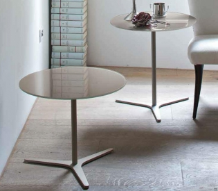 Столик Bontempi Casa Elica