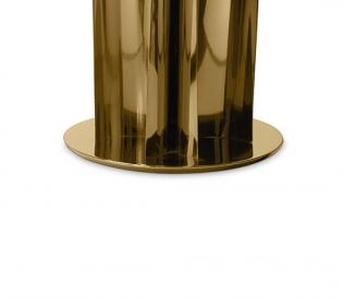 Лампа Brabbu Cyrus