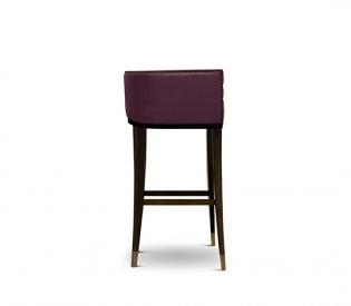 Барный стул Brabbu Maa