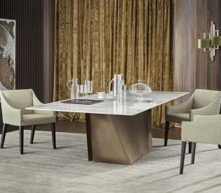 Обеденный стол Casamilano Ercole