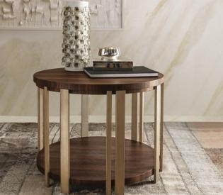Журнальный столик Casamilano Mondrian